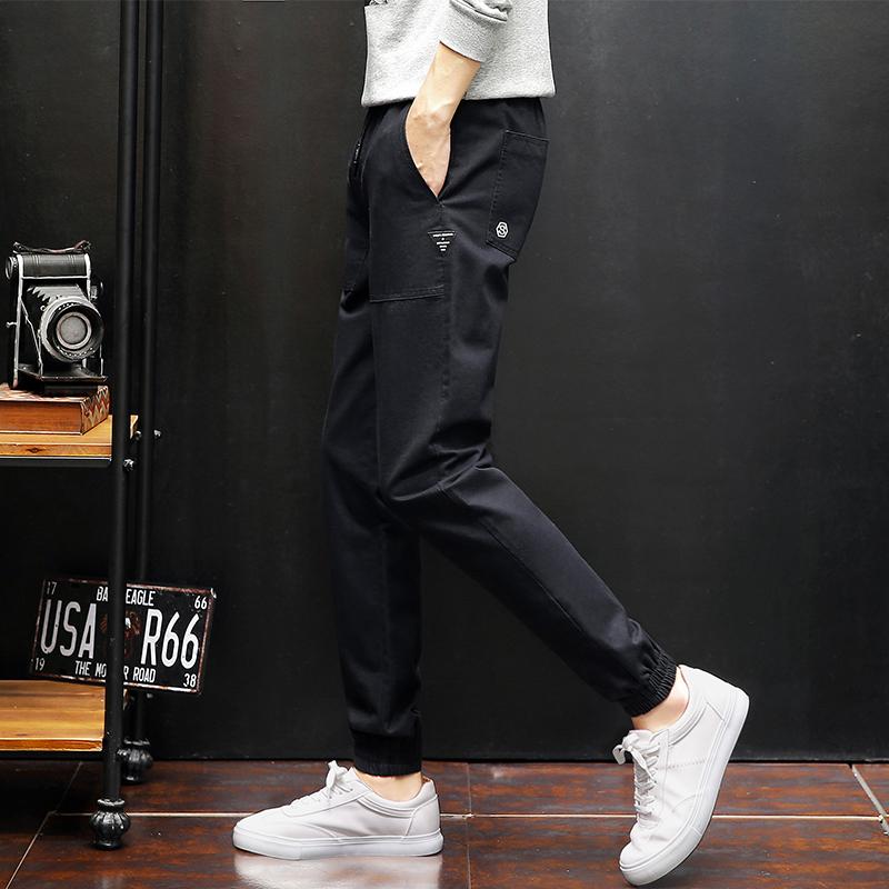New Haren Pants, Shorts, Trous...