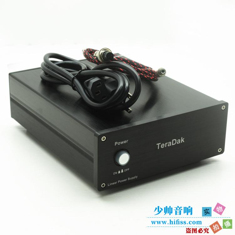 USD 224 02] Less handsome sound Teradak Dspeaker anti-mode 2