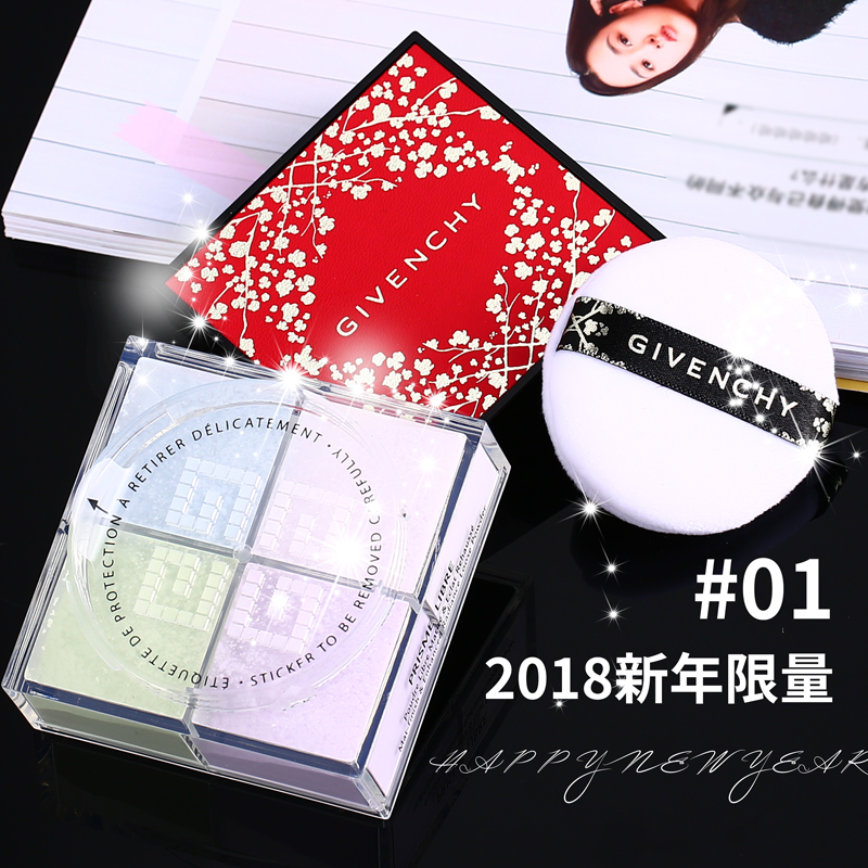 Цвет: 2018 Новый Год-красная обложка ограниченного тиража#01
