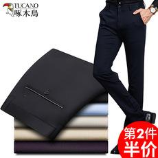 Повседневные брюки Tucano twj170301