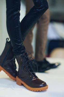 taobao agent 【drop】BJD 1/4&1/3&SD17&Bigfoot dollshe/ID/EID-exclusive-Martin boots-spot