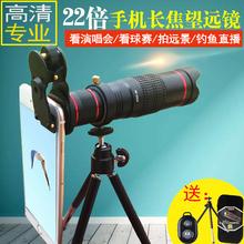Объективы для зеркальных фотокамер фото