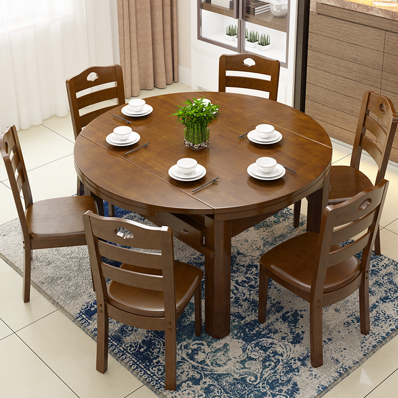 Color Classification, A Table Six Chairs (color Message) A Table Eight  Chairs (color Message) A Table Ten Chairs(color Message)Picture  Style*1(color ...