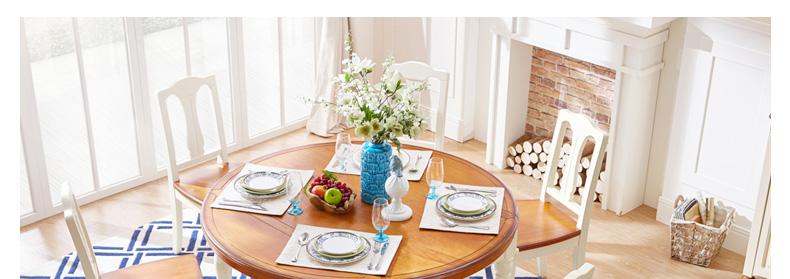 LSN2R组合-商品详情-餐桌 LSN1S餐椅_24.jpg