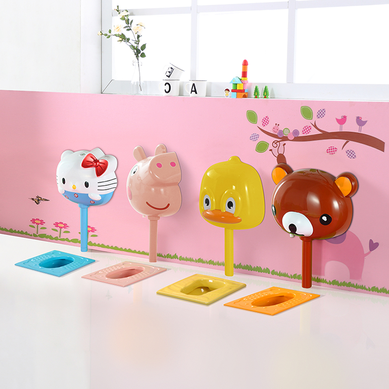 Usd 16 88 Children S Color Toilet Ceramic Kindergarten Children Squatting Pit Squat Toilet Pit Size Toilet Cartoon Squat Pot Pool Wholesale From China Online Shopping Buy Asian Products Online From The