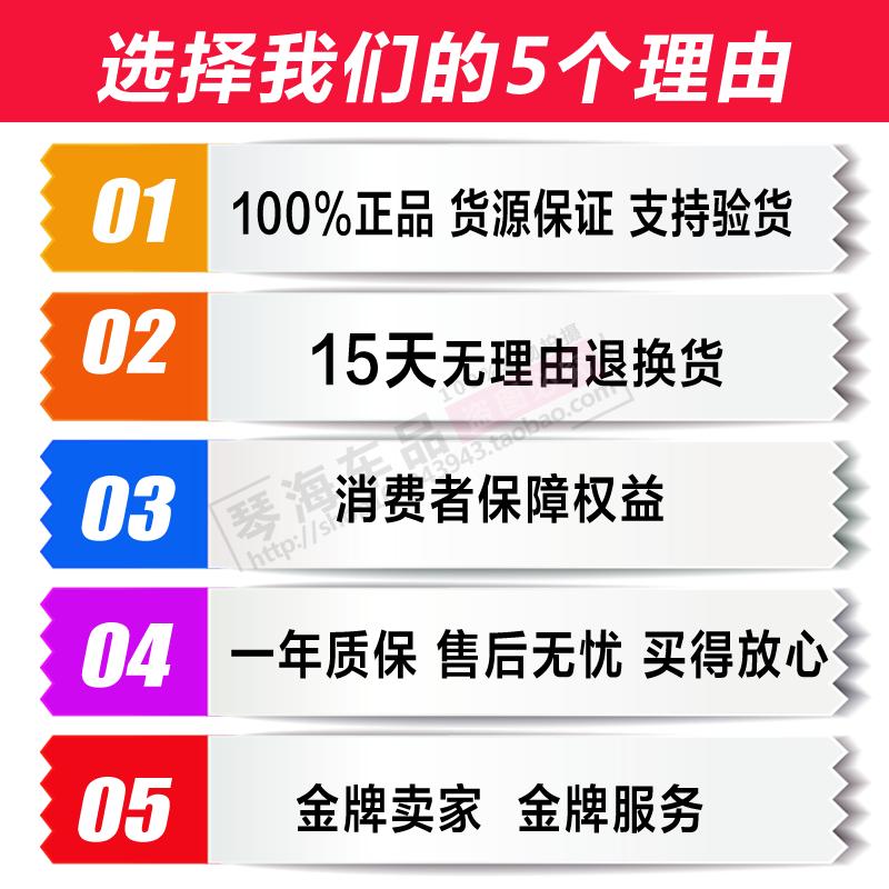Шины для электрических автомобилей Chaoyang  4.10/3.50-4 10X2 10X2.50