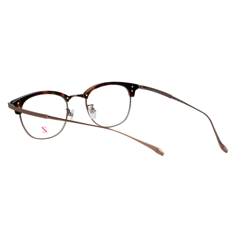 62cf01e0982 ... glasses frame ZT19815 send lenses · Zoom · lightbox moreview · lightbox  moreview ...