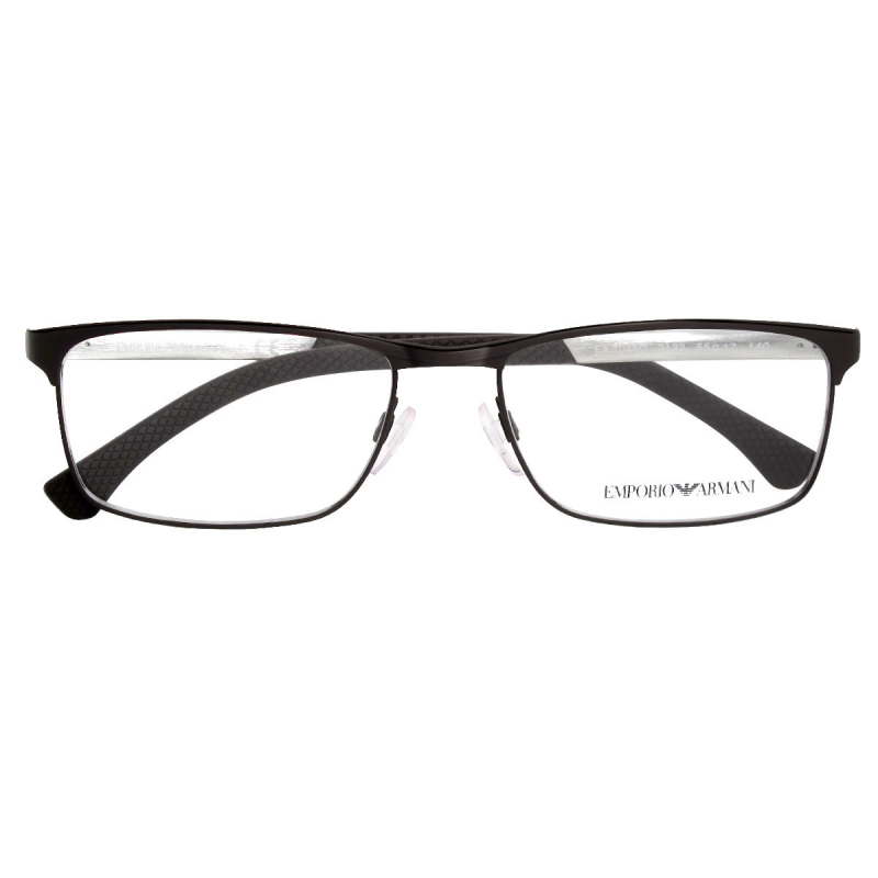 5e065259817 ... lightbox moreview · lightbox moreview · lightbox moreview · lightbox  moreview · lightbox moreview. PrevNext. Armani casual men s glasses frame  ...