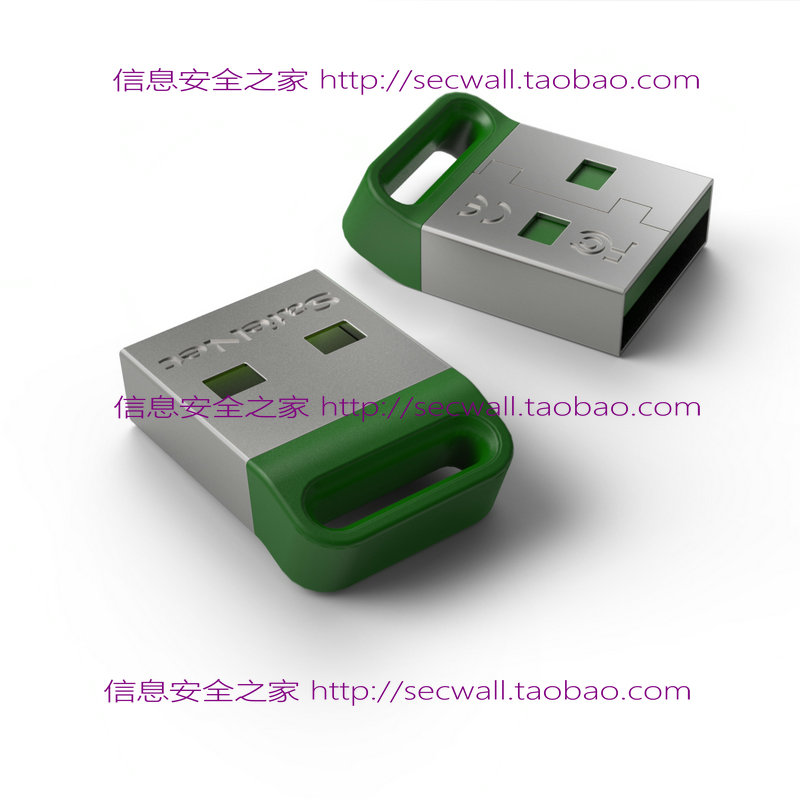 Hasp Dongle