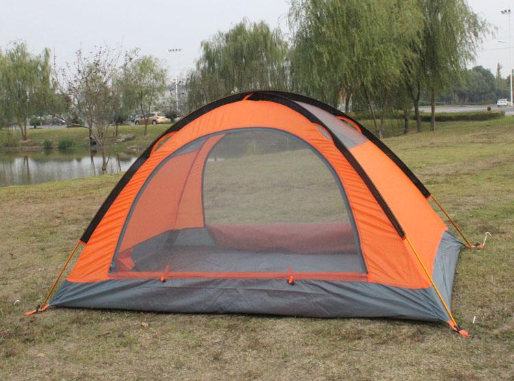 成都租露营帐篷