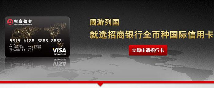 一个人如何做跨境电商(五)-跨境电商用什么信用卡更靠谱 5