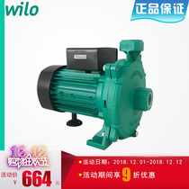 Wilo Wei Lok Pump pun-601eh Air Energy