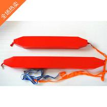 Single double water Life saving floats XPE eva swimming float