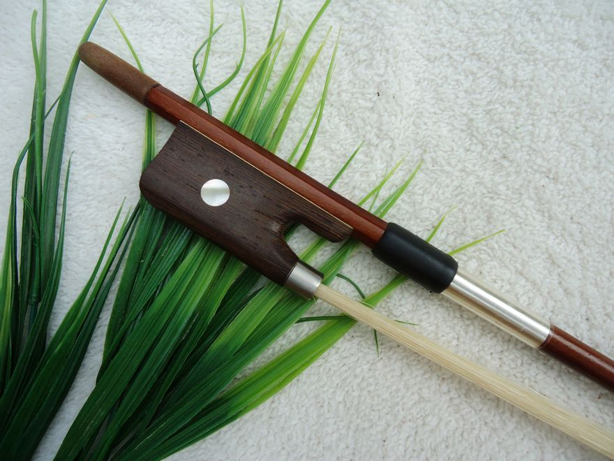 Музыкальные инструменты Профессиональный Horsehead скрипки лук красный лук Рыба белая лошадь профессиональный matouqin конская скрипки лук лук