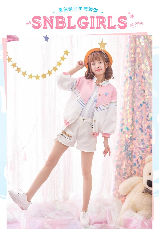 Những kiểu áo khoác chất lừ nhất định phải có trong tủ đồ của mỗi cô gái