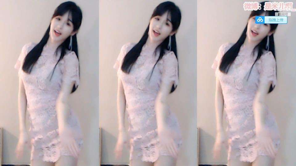 斗鱼米儿啊i2019-10-11-22-0410舞蹈直播视频