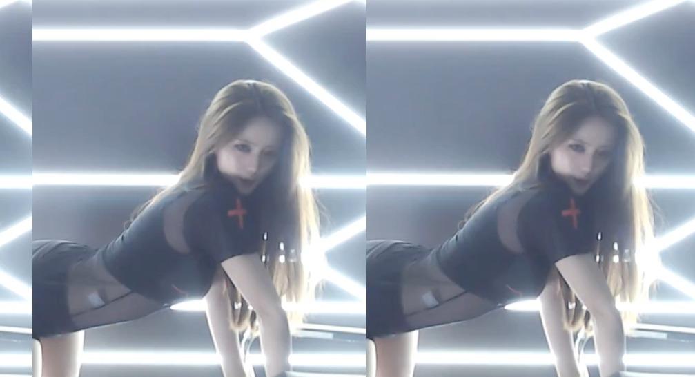 环星M猫的二十二I舞蹈视频超性感2019092320