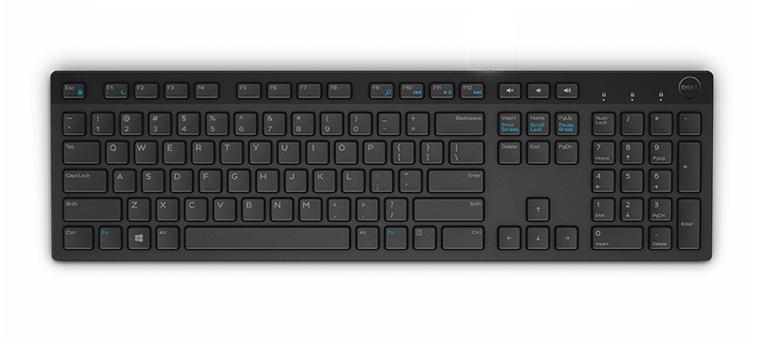 赠品!!!单独拍下不发货!!!赠送DELL服务器购买键盘一个!