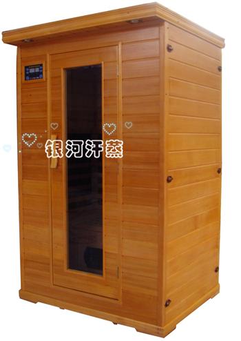 Офисная мебель Турмалин турмалин дымящейся номера для двух дальней инфракрасной сауны/домашний/мобильный пару номера/спектра дом