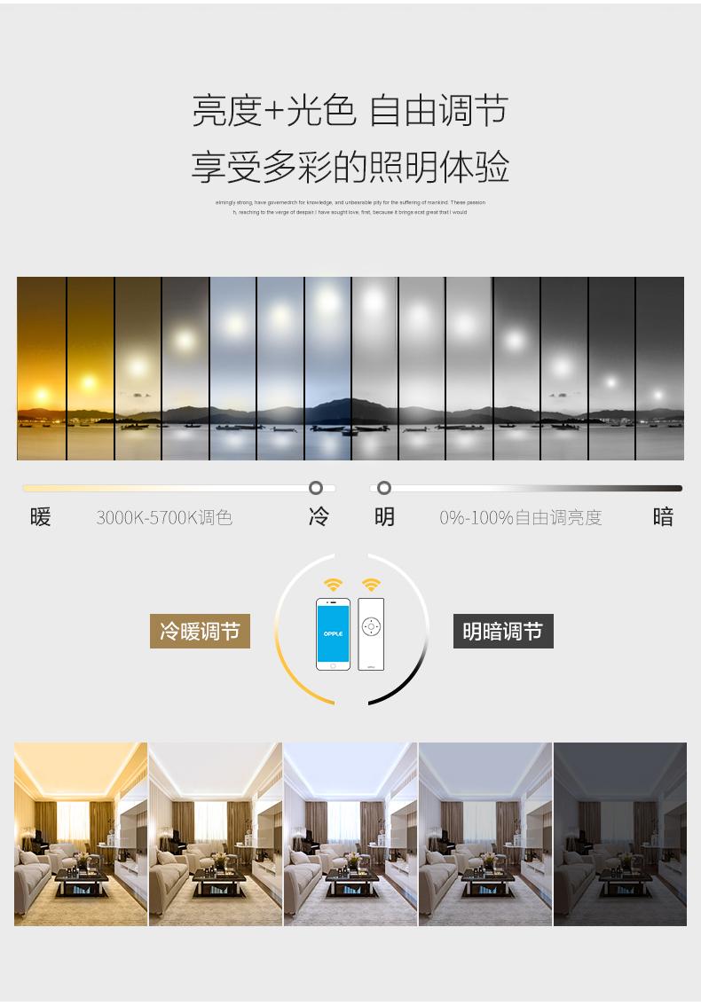 20180802-风中奇缘_06.jpg