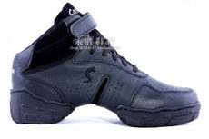 обувь для хип-хопа Gtd SAMSHA