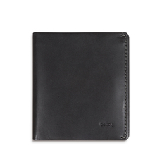 бумажник Bellroy wnsc Note Sleeve
