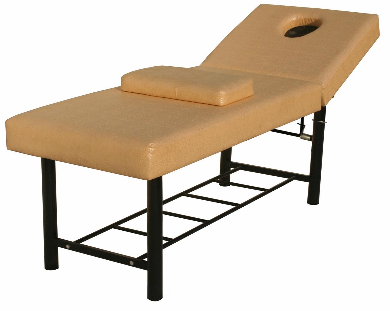кушетка для spa-процедур Crown  H-M06