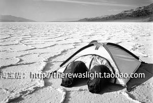 Mỹ Harrison Jumbo phim Thay đổi Tent lều thay thế phim 11x14 - Phụ kiện máy quay phim