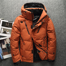 Men's down jacket Others 1677