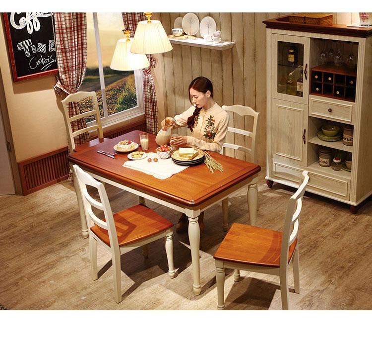 BE1R-B組合-商品詳情750-餐桌 BE1S-B_06.jpg