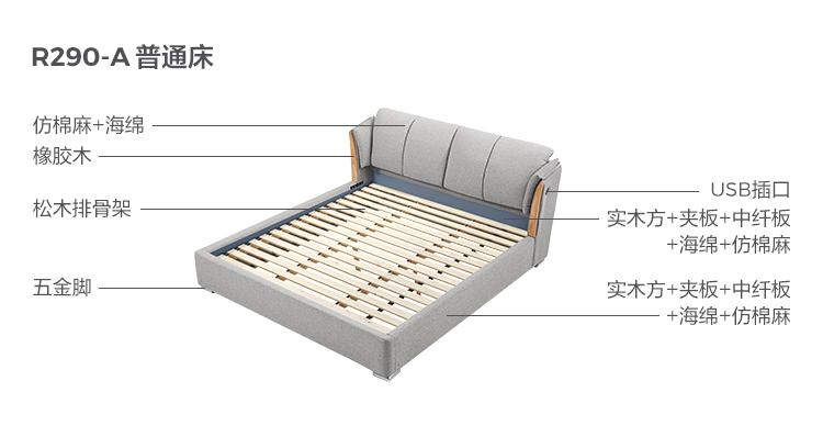 R290-A-材料解析-普通床-浅灰色.jpg