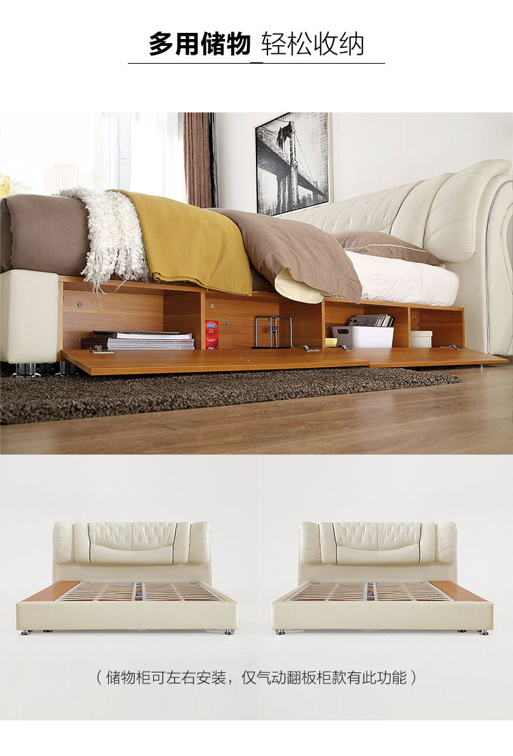 R31-Product Details 750-bed_07.jpg