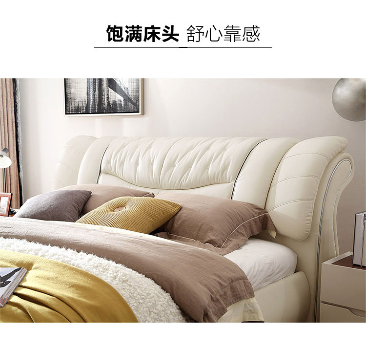R31-Product Details 750-bed_03.jpg