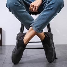 Ботинки, полуботинки фото