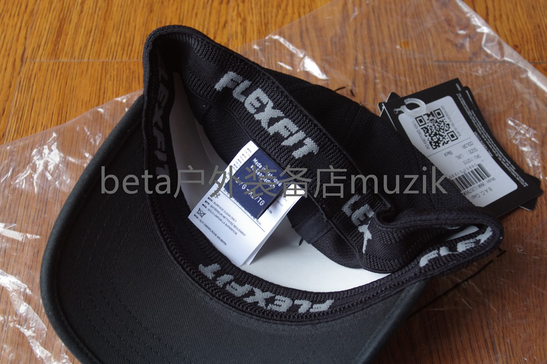 b2c42bbed3e867 lightbox moreview · lightbox moreview · lightbox moreview · lightbox  moreview. PrevNext. Authentic Archaeopteryx Arc'teryx LEAF BAC Cap military  ...