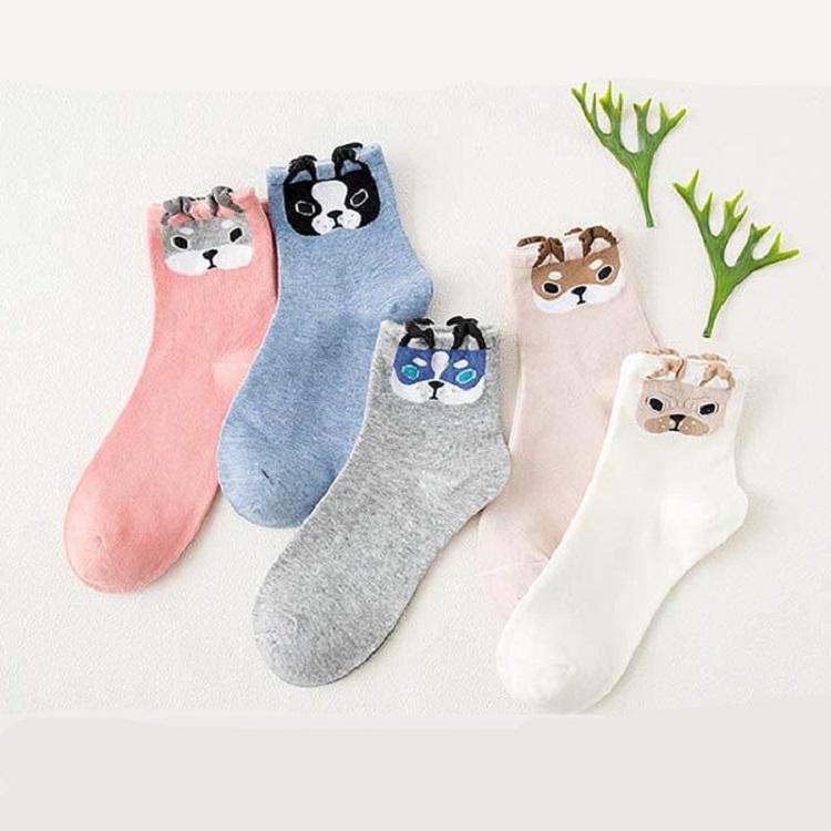 女中筒袜淘宝天猫优惠券