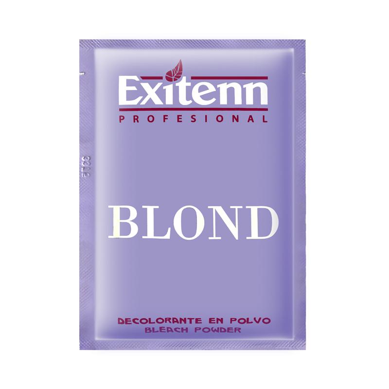 进口褪色剂漂发剂纯植物染发剂膏