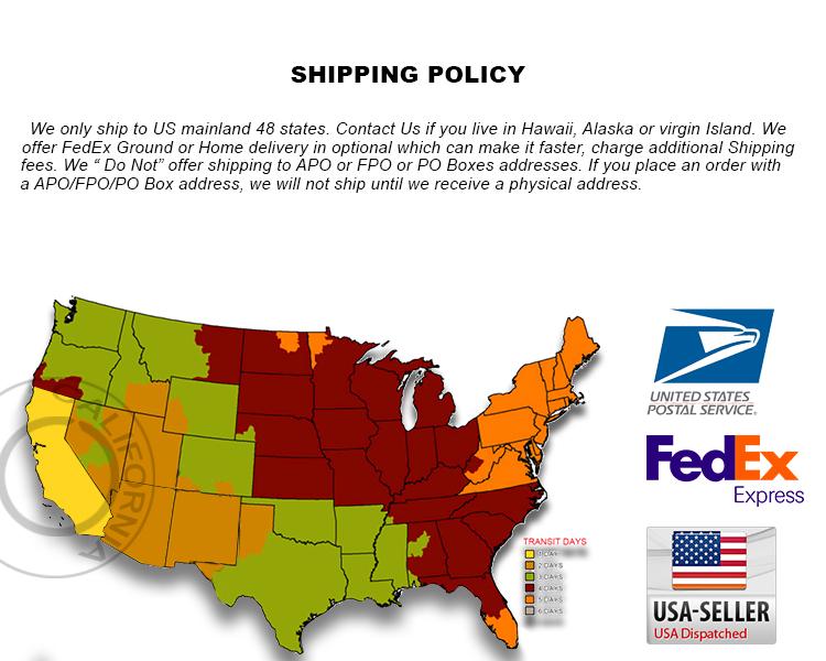 Shipping-2.jpg