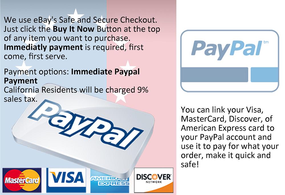 PayPal Calibri.png