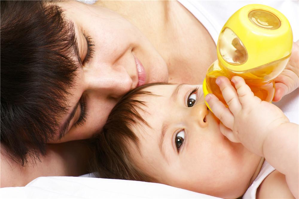 产后麻麻睡眠质量差?是时候做点改变啦!