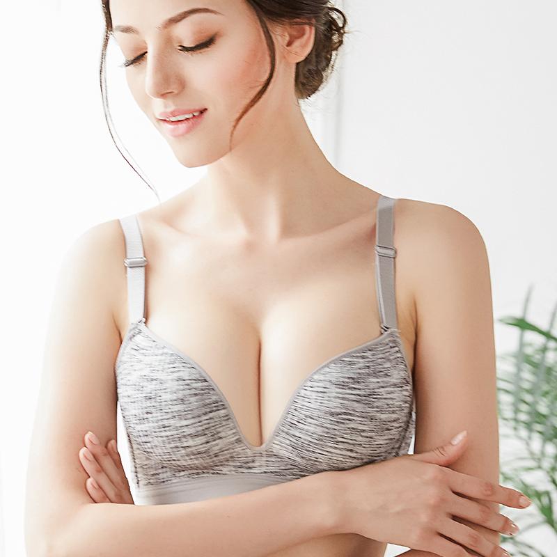Mini kini girls nude