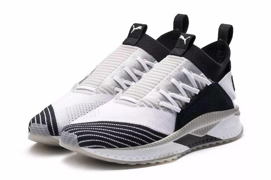 11月3到4日球鞋发售知多少?