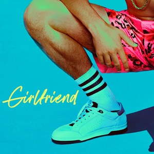 Charlie Puth《Girlfriend》歌词mp3网盘下载