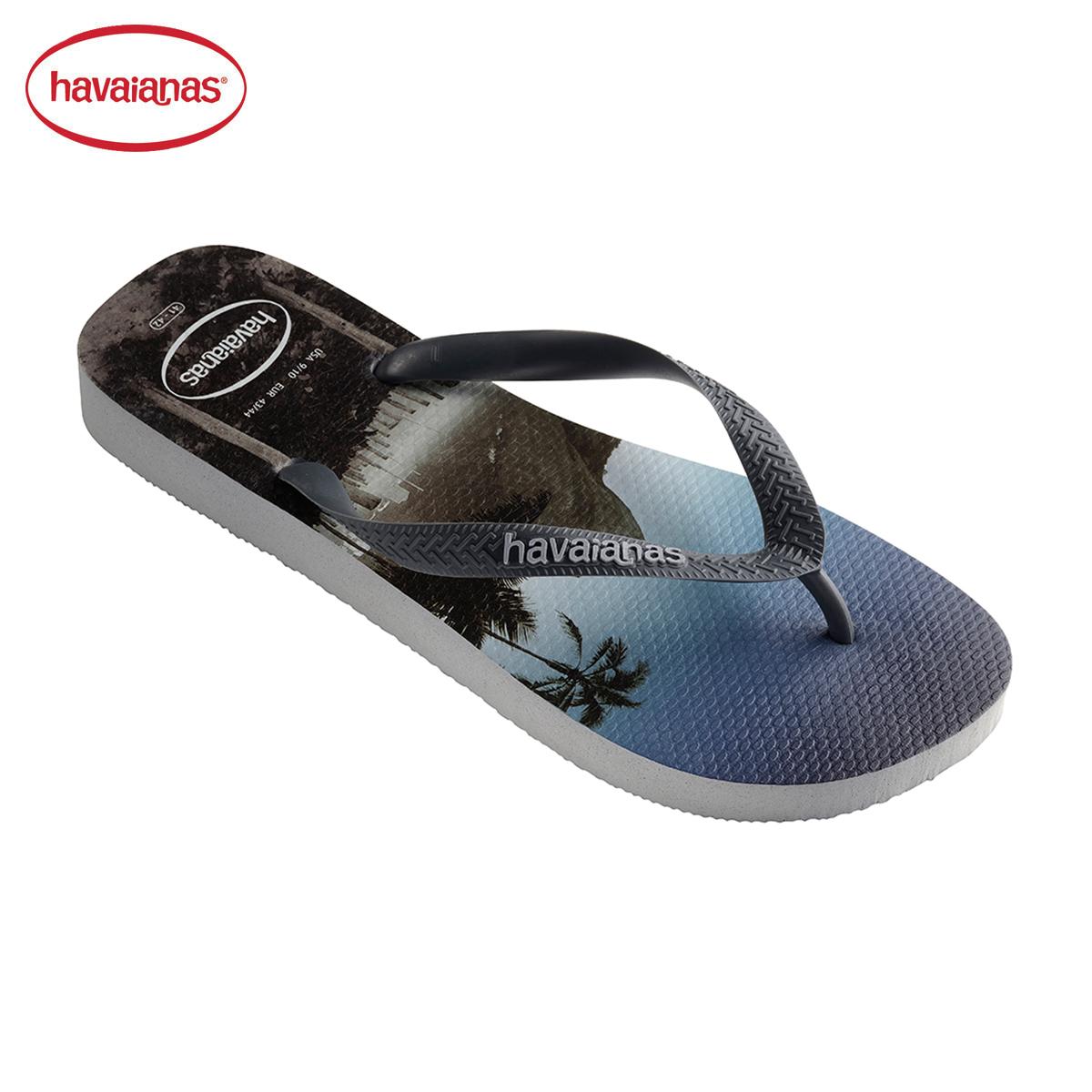 2937314379e1d ... flip flops HYPE blue gray coconut slip slippers men and women Havana ·  Zoom · lightbox moreview · lightbox moreview · lightbox moreview · lightbox  ...