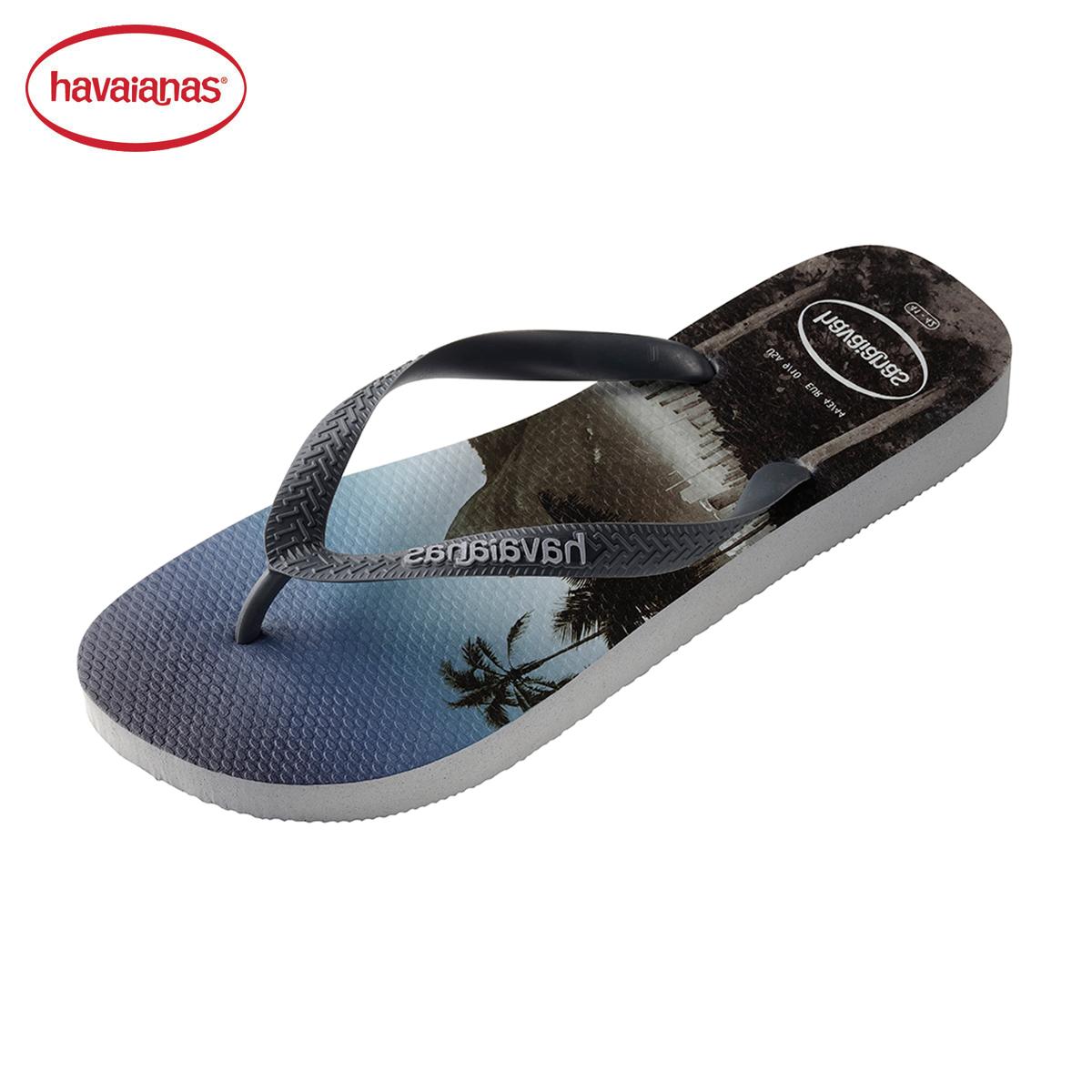 097041e40b2b3 ... flip flops HYPE blue gray coconut slip slippers men and women Havana ·  Zoom · lightbox moreview · lightbox moreview ...