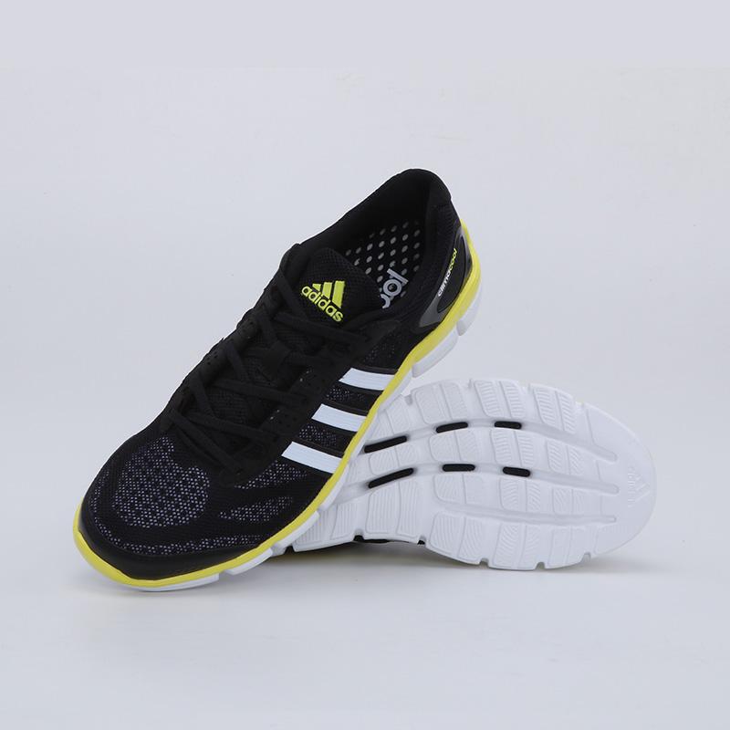 Кроссовки Победы переулок спортивный адидас Adidas мужчин туфли firstmovie не достаточно кроссовки новые кроссовки s76750/51