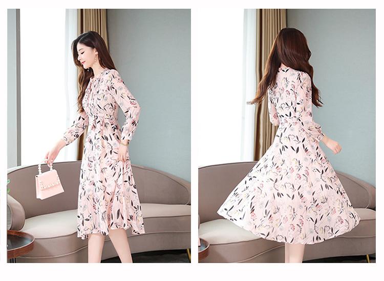 连衣裙2-750_08.jpg