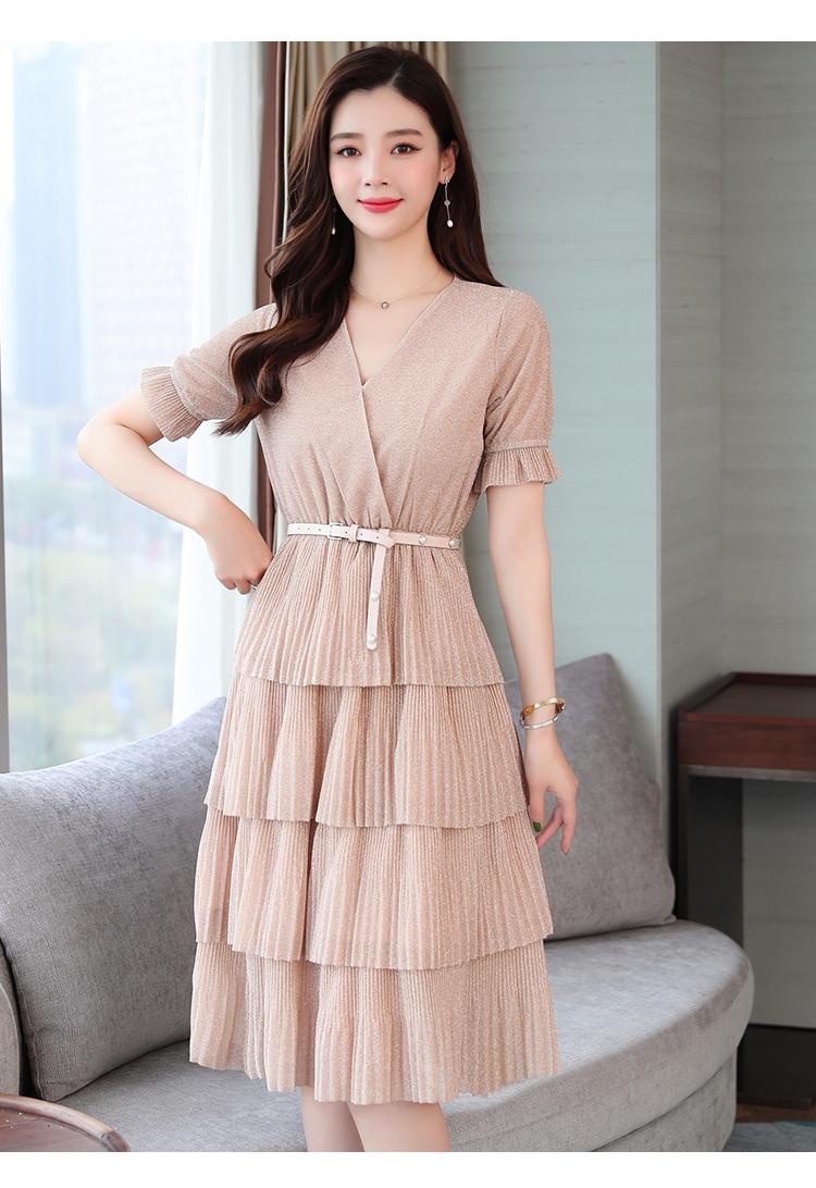 时尚连衣裙20190407-6_20.jpg