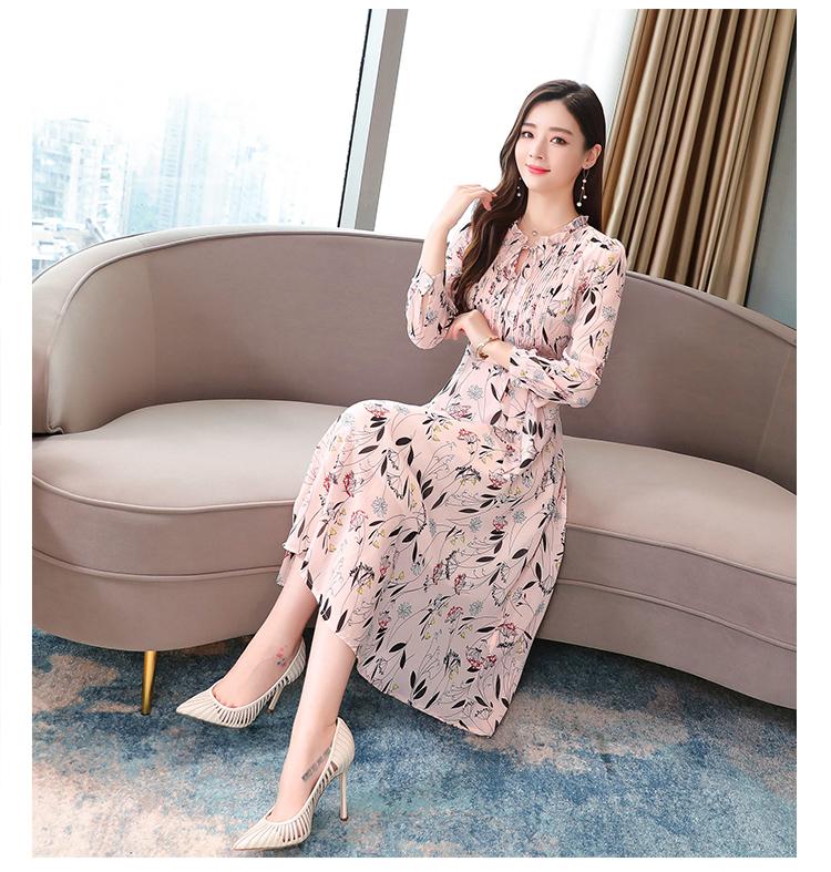 连衣裙2-750_11 (2).jpg