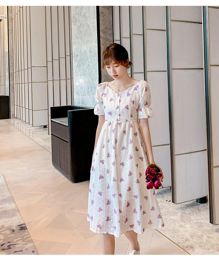 网红风连衣裙20200525-4_01 (2).jpg
